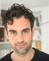 Xavier Robic<br />Thibaud Robic