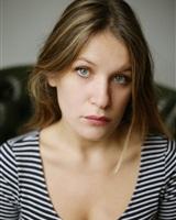 Isabelle Andrzejewski<br />