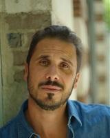 Romain Delbart<br />Marc Allac