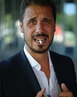 Romain Delbart<br />Marc Allal