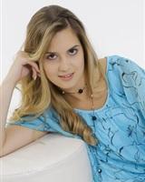 Amandine Severin<br />