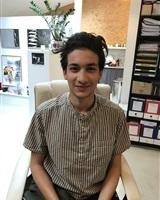 Mounir Amamra<br />