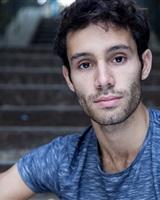 Gabriel Mirété<br />© Natacha Gonzalez