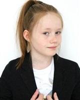 Iris Lisenborg<br />