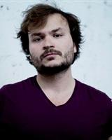 Xavier Pilloy<br />Olivier Allard
