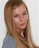 Cassandre Meutzner<br />