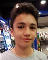Adam Hoba<br />