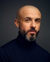 Manuel Braun