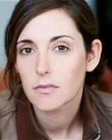 Portrait<br />&copy; Laura Cortes