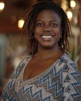 Maly Diallo<br />Néhémie Lemal