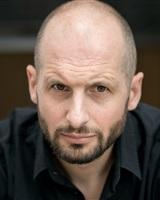 Yann MARIAN<br />