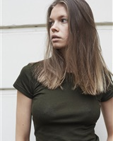 Sylvie Castioni
