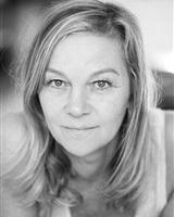 Stephanie Cosserat<br />© Céline Nieszawer