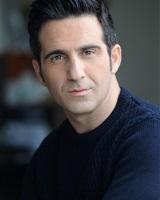 Michel VIVACQUA<br />