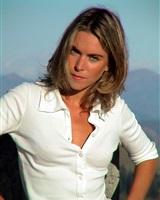 Francesca Ilaria Faiella<br />