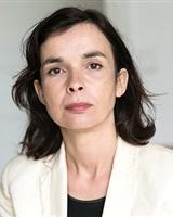 Valérie DA MOTA<br />