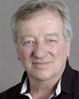 Jean-Jacques MOREAU<br />