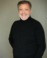 Louis Barsiat