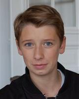 Raphael Auger<br />