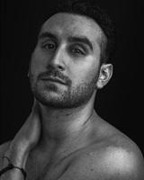 Daniel HEDERICH<br />