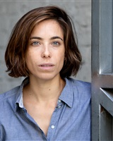 Cécile GEINDRE<br />Mika COTELLON