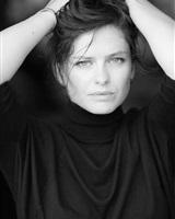 portrait<br />&copy; Beatrice Cruveiller