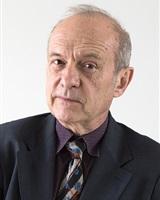 Jean-Pol Brissart<br />