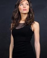 Lila Guennas<br />