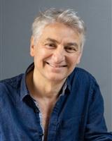François Loriquet<br />