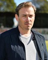 Guillaume GASCOIN<br />Olivier Charlois