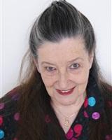 Michèle ERNOU<br />
