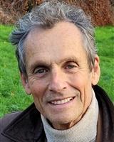 Yves Jouffroy <br />