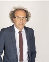 Eric FREY<br />Bertrand VACARISAS