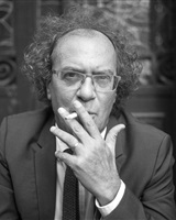 Eric FREY <br />Bertrand VACARISAS
