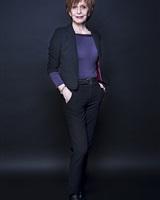 Emmanuelle CLOVE<br />