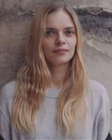 Anna Rakhvalova