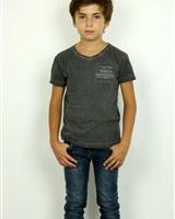 Maxence Benito<br />