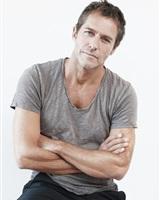 Laurent Hennequin<br />