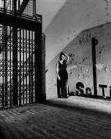 Mode Noir & Blanc<br />© La Gomme