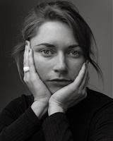 Polina Panassenko<br />