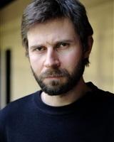 Gabriel Dufay<br />© Vladimir Vastev