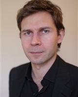 Gabriel Dufay<br />