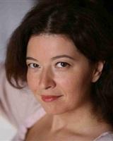 Judith d&acute;Aleazzo<br />Carlotta Forsberg
