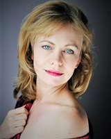 Marion Malenfant<br />