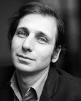 Grégoire Tachnakian<br />