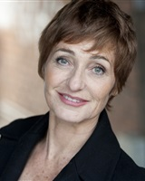 Catherine Vidal1<br />Sarah Robine