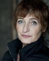 Catherine Vidal3<br />Sarah Robine