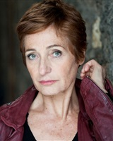 Catherine Vidal<br />Sarah Robine