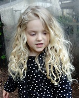 Alice Drevelle<br />