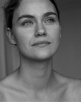 Margot Luciarte<br />